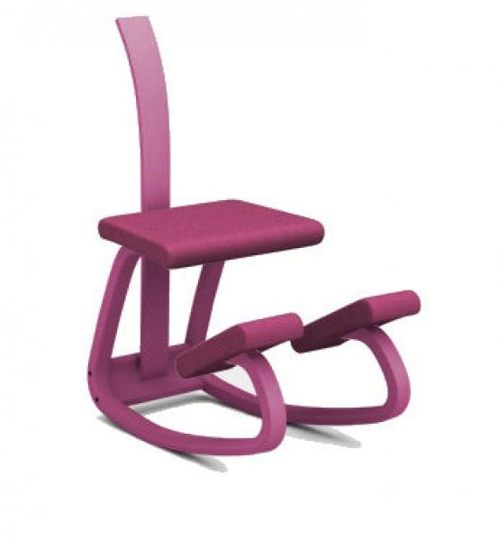 Kniestuhl Schreibtisch Gesundes Design