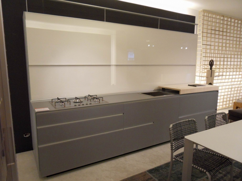 Awesome New Logica System Valcucine Ideas - acrylicgiftware.us ...