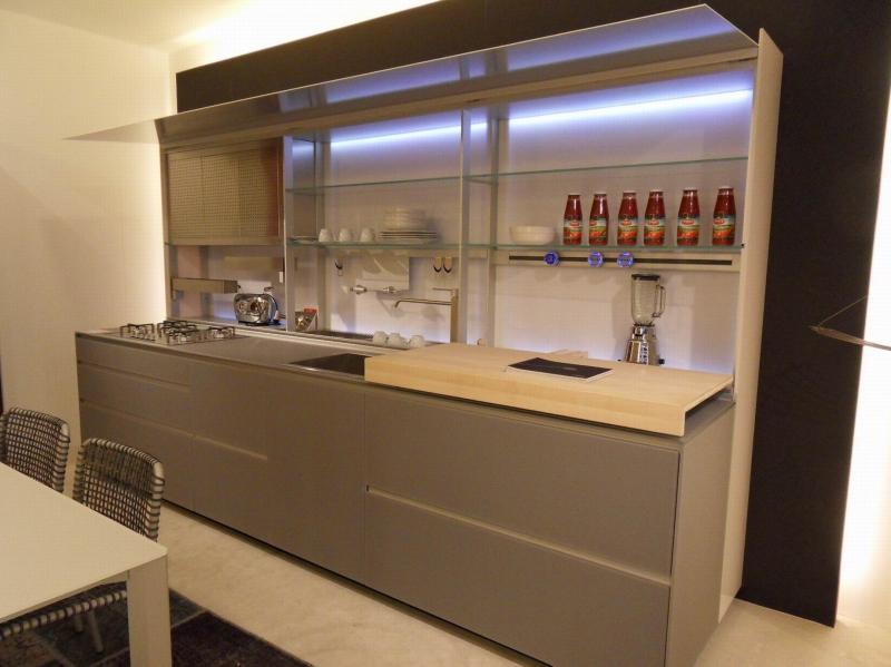 Valcucine New Logica System - Home Design Ideas - valetop.us