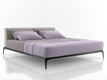Poliform - Letto park poliform ...