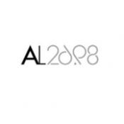 AL2698