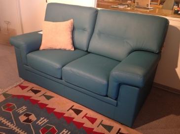Le comfort for Le comfort divani
