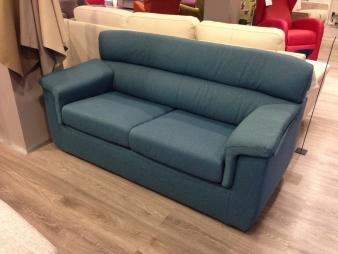 Divano profondit 75 casamia idea di immagine - Profondita divano ...
