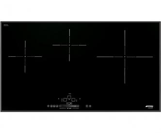Piano cottura SIH5935B