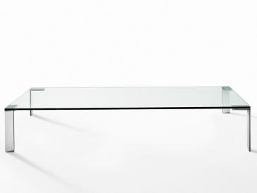 Liko Glass
